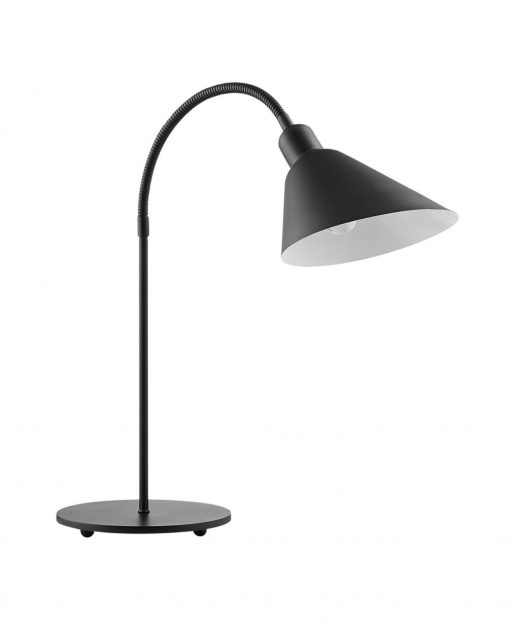 Bellevue aj table lamp by kallevig lamps table lamps aloadofball Image collections