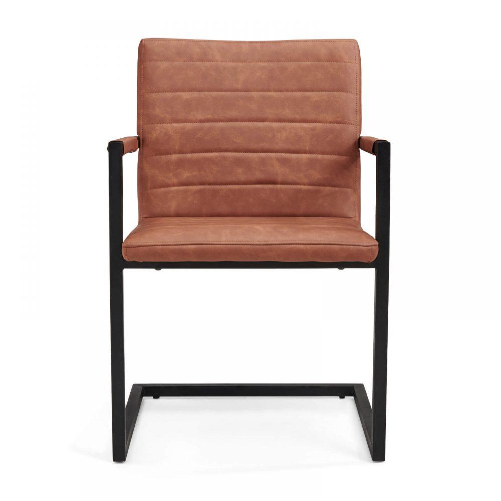 Packard Chair
