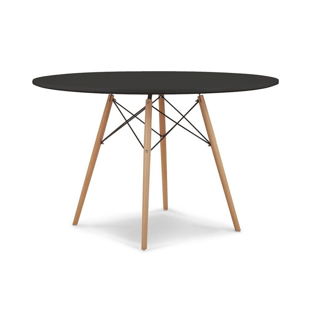 Norton Dining Table