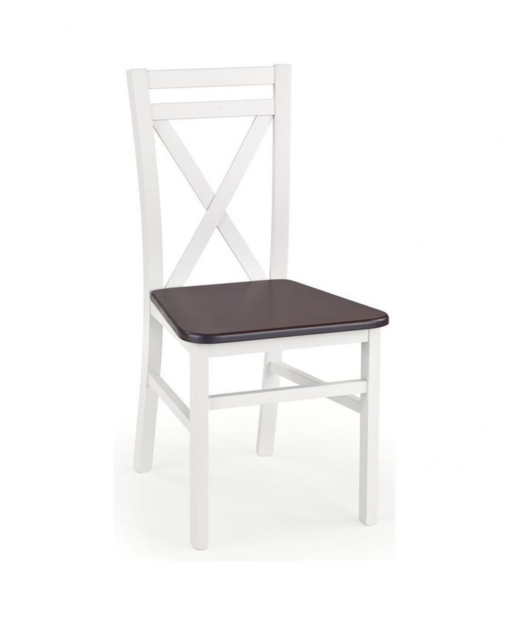 Ember Chair