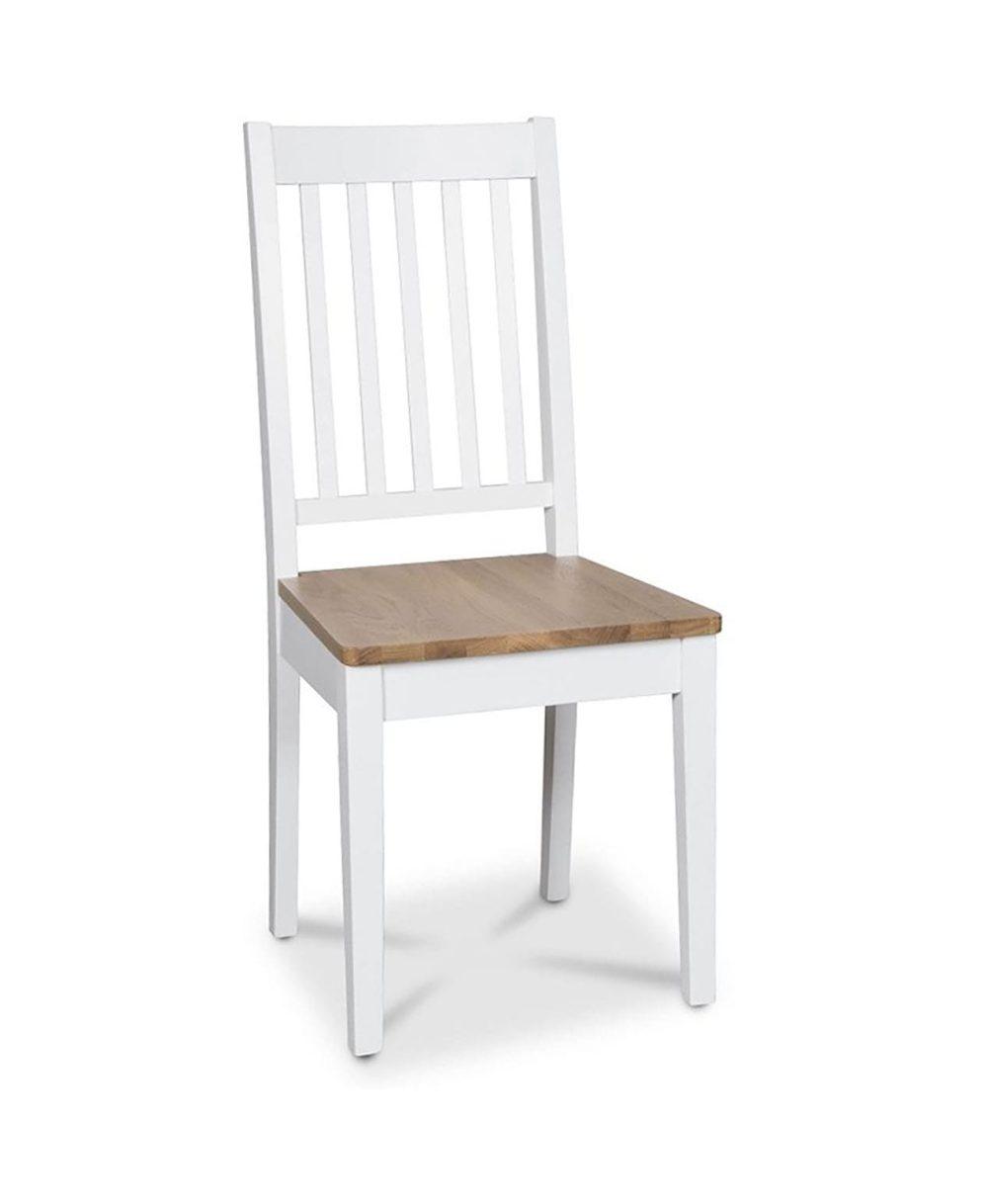 Osterlen Simris Chair