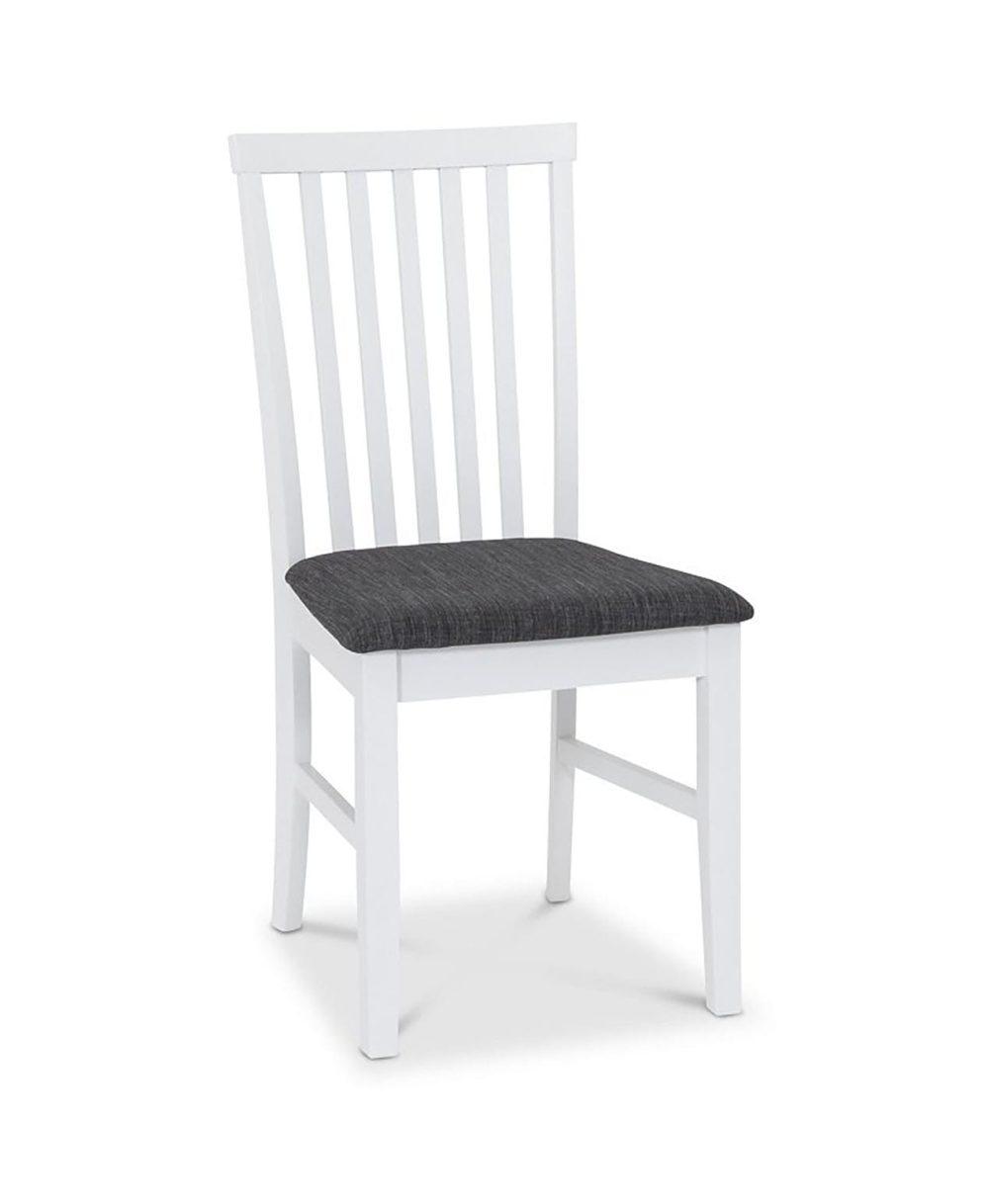 Sandhamn Chair