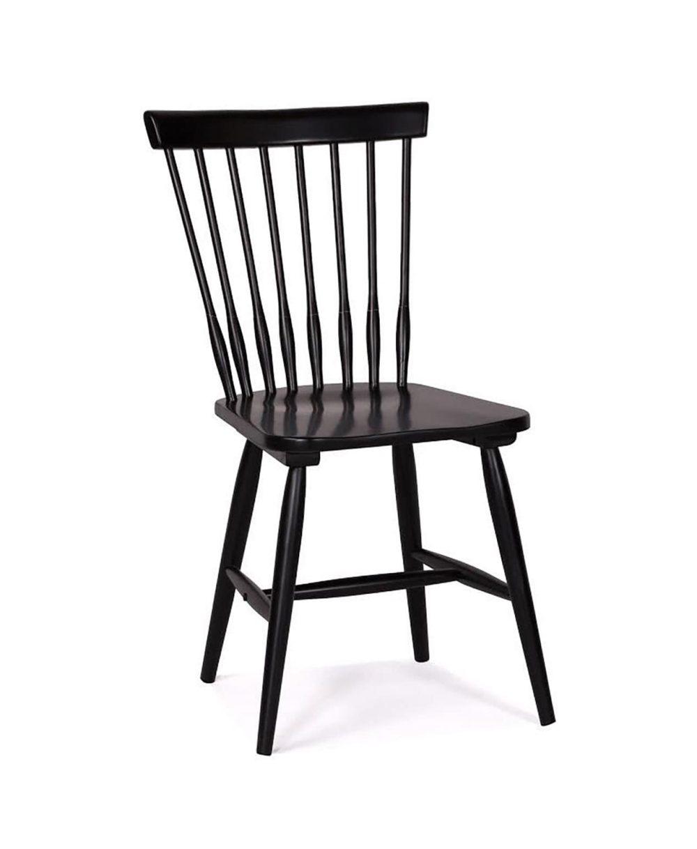 Tarno Chair
