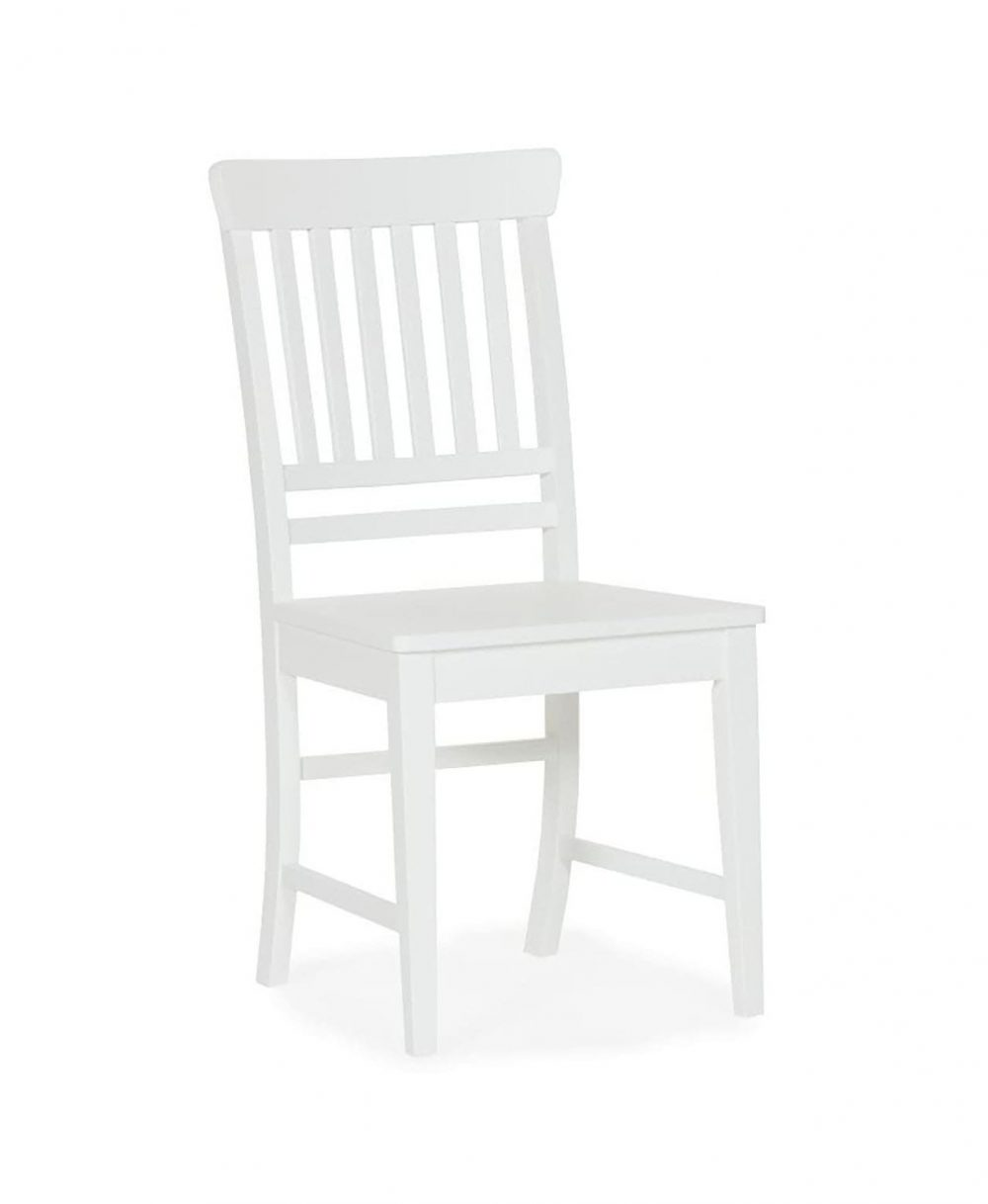 Visingso Chair