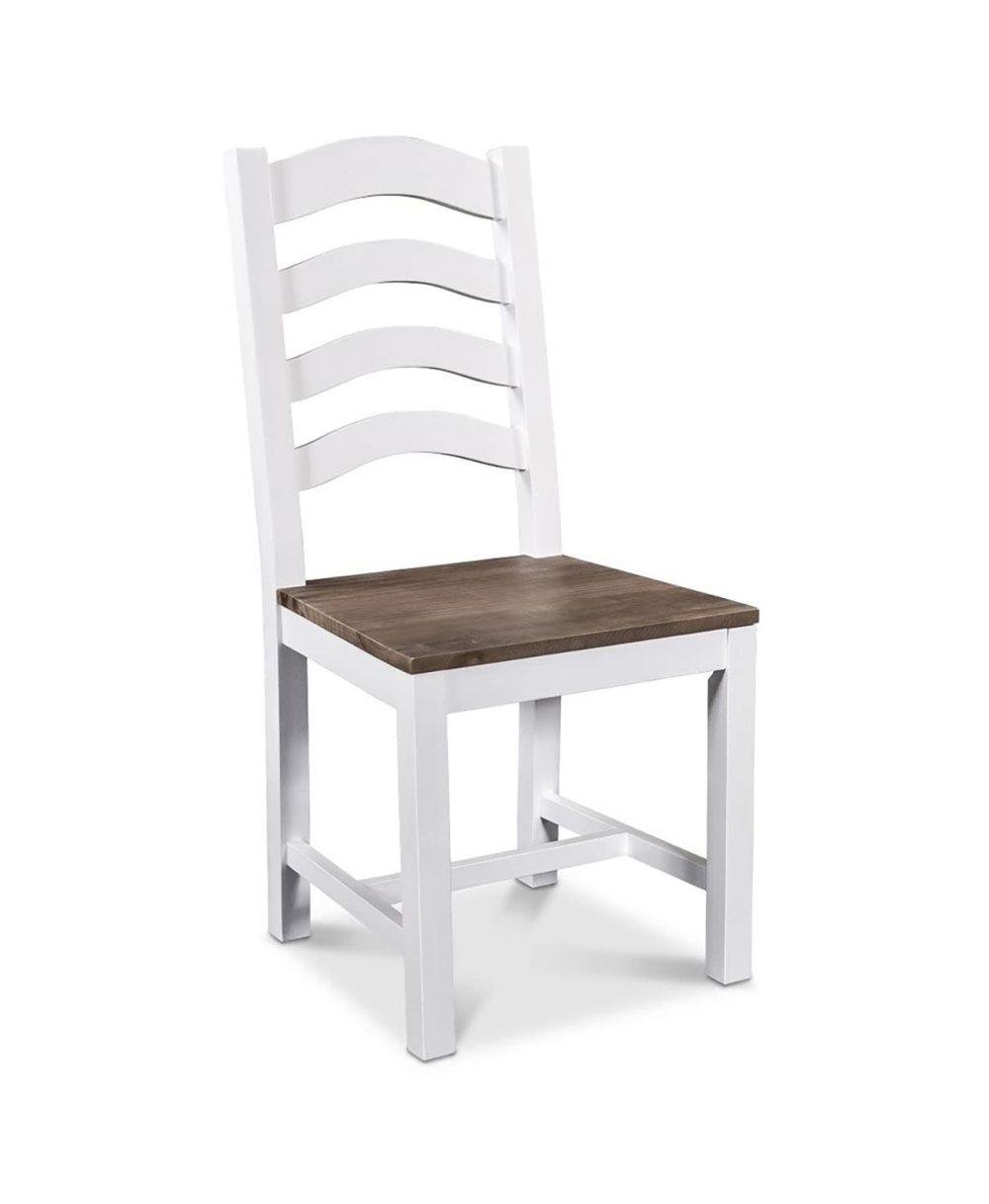 Wallice Chair