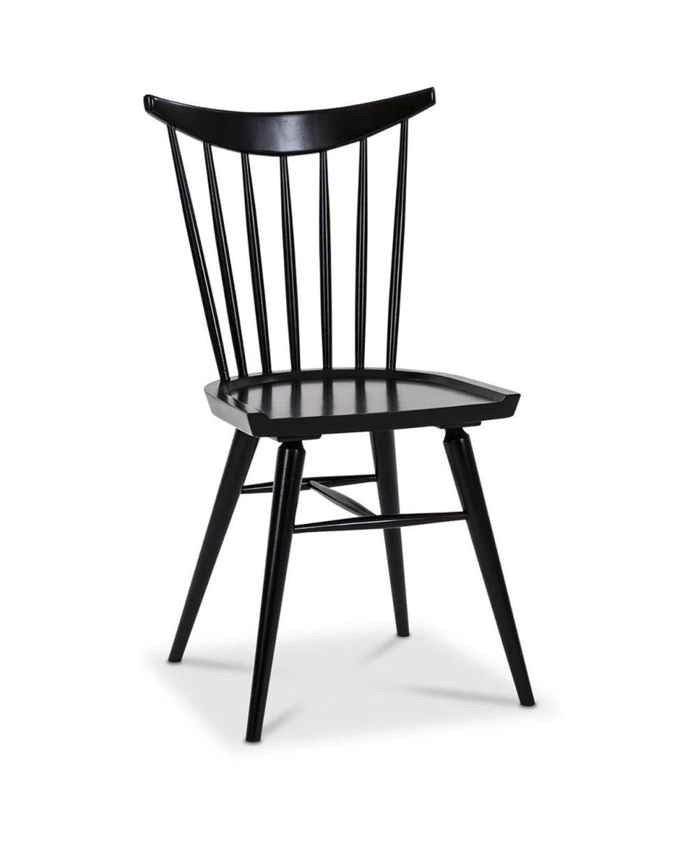 Wasa Chair