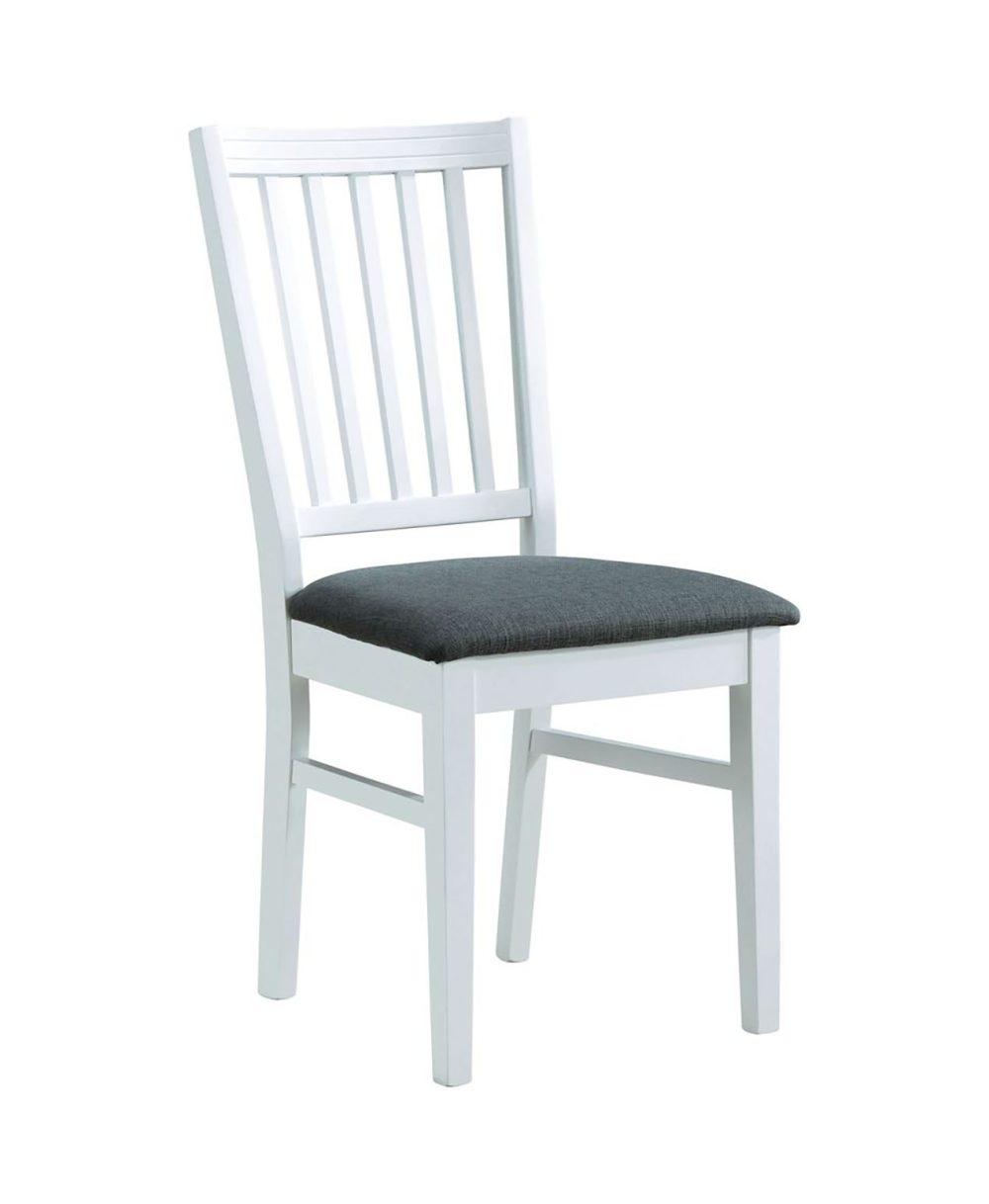 Wittskar chair